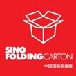 SINO FOLDING CARTON EXPO 2010